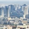 Tokio – Hier ist die Zukunft zu Hause