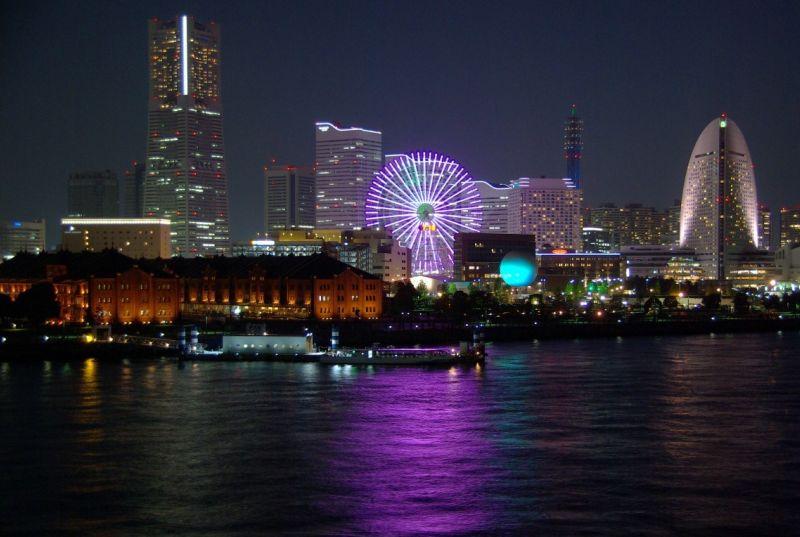 Neue Multimedia-Plattform für Japan online!