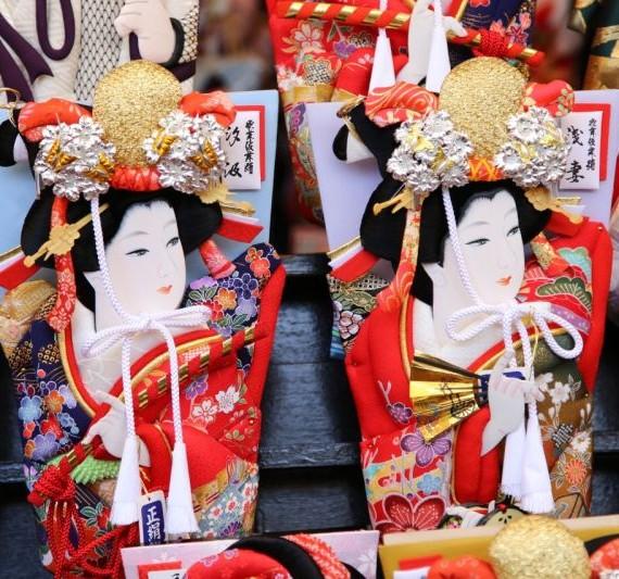 Japan startet größte Kampage für euopäischen Inbound-Tourismus