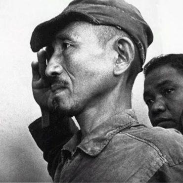 Hiroo Onoda – der japanische Soldat, der fast 30 Jahre im Dschungel lebte